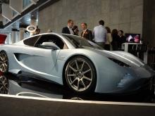 top-marques-4