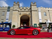 vencer_sarthe_salon_prive_6th_sept_1