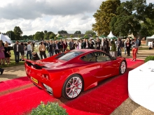 vencer_sarthe_salon_prive_6th_sept_2