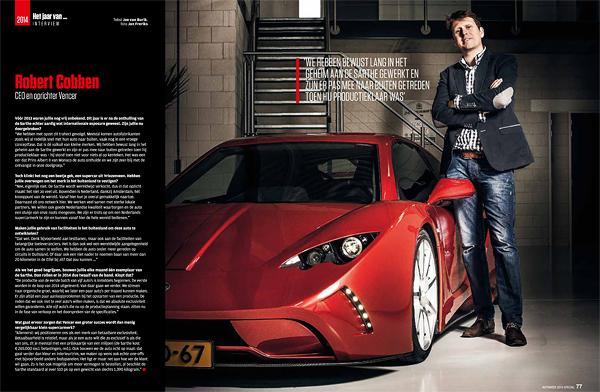 Vencer_Autoweek_Special_2014